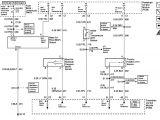 Map Sensor Wiring Diagram Gm Map Sensor Wiring Diagram Free Download Wiring Diagram Post