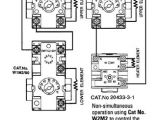 Maple Chase thermostat Wiring Diagram Wiring Diagram Robertshaw thermostat Wiring Diagram Review