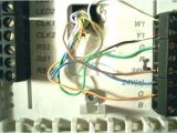 Maple Chase thermostat Wiring Diagram Wiring Diagram Robertshaw thermostat Wiring Diagram Technic