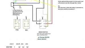 Marathon Electric Motors Wiring Diagram Marathon Generator Wiring Diagram Wiring Diagram Name
