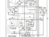 Marathon Generator Wiring Diagram Diagram Also Wind Turbine Wiring On Ezgo Wiring Diagram Completed