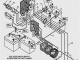 Marathon Motors Wiring Diagram Ez Go Marathon Electric Motor Wiring Diagram Wiring Diagram Options