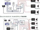 Marey Eco 110 Wiring Diagram Lc8i Wiring Diagram Diagram Diagram Wire Link