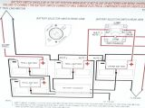 Marine Battery Switch Wiring Diagram B Boat Wiring Harness Wiring Diagrams Favorites
