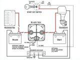 Marine Battery Switch Wiring Diagram Dual Switch Wiring Diagram Blue Sea Battery Ram Trending Marine