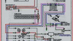 Marine Battery Switch Wiring Diagram Perko Siren Wiring Diagram Wiring Diagram Inside