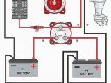 Marine Battery Switch Wiring Diagram Sea Ray Sundancer Wiring Diagram Wiring Diagram