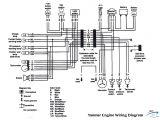 Marine Tachometer Wiring Diagram Boat Fuel Gauge Diagram Wiring Diagram Database
