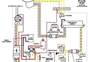 Mariner 40 Hp Outboard Wiring Diagram 30 Hp Yamaha Outboard Wiring Wiring Diagram Technic
