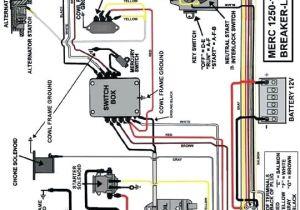 Mariner 40 Hp Outboard Wiring Diagram Marine 40 Hp Wiring Diagrams Wiring Diagrams Bib