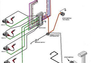 Mariner 40 Hp Outboard Wiring Diagram Mariner Magnum 40 Hp Wiring Diagram Wiring Diagrams