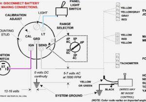 Mariner 40 Hp Outboard Wiring Diagram Mercury Outboard Tachometer Wiring Harness Wiring Diagram User