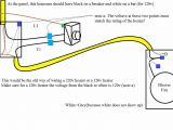 Marley Baseboard Heater Wiring Diagram Double L thermostat Wiring Diagram Wiring Diagram