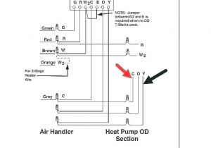 Marley Electric Baseboard Heater Wiring Diagram 240v Baseboard Wiring Diagram Wiring Diagram