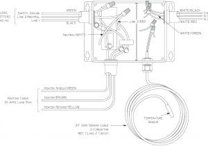 Marley Electric Baseboard Heater Wiring Diagram Diagram 240v Marley Wiring Plf1504da Wiring Diagram