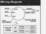 Mars Direct Drive Blower Motor Wiring Diagram Mars Motor 10464 Wiring Diagram Hvac Wiring Diagram Centre