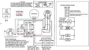 Mars Motor 10587 Wiring Diagram Mars Motors Wiring Diagrams Wiring Diagram Database