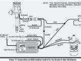 Mars Transformer 50327 Wiring Diagram 89 toyota Pickup Ignition Wiring Diagram toyota Auto Auto