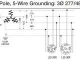 Mars Transformer 50327 Wiring Diagram Ac Transformer Wiring Cvfree Pacificsanitation Co