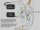 Mars Transformer 50327 Wiring Diagram Kenwood Kdc 2011s Wiring Diagram