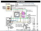 Mars Transformer 50327 Wiring Diagram Transformer Wire Diagram Schematic Diagram Schematic Wiring Diagram