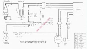 Massey Ferguson 135 Light Wiring Diagram Ferguson Wiring Diagram Wiring Diagram
