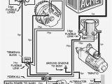 Massey Ferguson 135 Wiring Diagram Dynamo Massey Ferguson 135 Wiring Diagram Dynamo Lovely Massey Ferguson 135