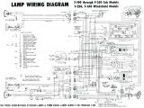 Massey Ferguson 240 Wiring Diagram 8535 Iii Wiring Diagram Wiring Diagram