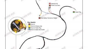 Massey Ferguson 35 Wiring Diagram Massey Tractor Alternator Wiring Diagram Wiring Diagram Centre