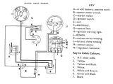 Massey Ferguson 35 Wiring Diagram Mf 35 Wiring Diagram Wiring Schematic Diagram 55 Fiercemc Co