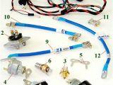 Massey Ferguson 35 Wiring Diagram Mf Switches Wiring Bare Co