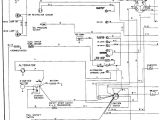 Massey Ferguson Ignition Switch Wiring Diagram Yanmar Wiring Diagram Wiring Diagram for Simplicity Tractor