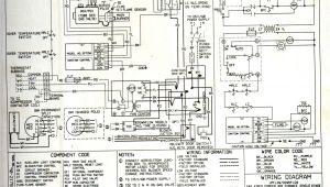 Massey Ferguson Wiring Diagram Massey Ferguson Wiring Diagram Lovely Massey Ferguson 135 Wiring