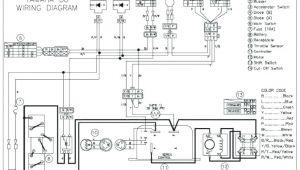 Master 127 Blaster Wiring Diagram Blaster Wiring Diagram Fundacaoaristidesdesousamendes Com