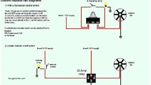 Master Flow attic Fan thermostat Wiring Diagram Master Flow attic Fan thermostat Wiring Image Balcony and attic