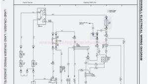 Mastercraft Wiring Diagram Mastercraft Fuel Pump Wiring Diagram for Choice toyota Land Cruiser