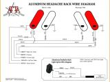 Maxxima Light Wiring Diagram Maxxima Led Tail Lights Wiring Diagram Wiring Diagram All
