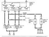 Maxxima Light Wiring Diagram Wiring Diagram 2005 Maxima Hid Lights Wiring Diagram Centre