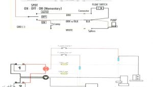 Mayfair Bilge Pump Wiring Diagram attwood Wiring Diagram Wiring Diagram Local