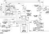 Maytag Bravos Dryer Wiring Diagram Maytag Diagrams Wiring Diagram Centre