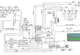 Maytag Bravos Dryer Wiring Diagram Maytag Diagrams Wiring Diagram