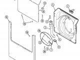 Maytag Bravos Xl Dryer Wiring Diagram Fk 1967 Tub Diagram Parts List for Model Fav6800aww
