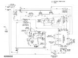 Maytag Centennial Washer Wiring Diagram Looking for Maytag Model Mav9600eww Washer Repair Replacement Parts