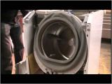 Maytag Centennial Washer Wiring Diagram Maytag Washer Repair Bearing and Seal Failure Youtube
