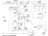 Maytag Centennial Washer Wiring Diagram Maytag Washing Machine Diagram Wiring Diagram Host