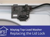 Maytag Centennial Washer Wiring Diagram solved How to Remove Lid Lock On Maytag Centennial Washer Fixya