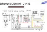 Maytag Dryer Door Switch Wiring Diagram Maytag Dryer Door Switch Wiring Diagram New 34 New Maytag Electric