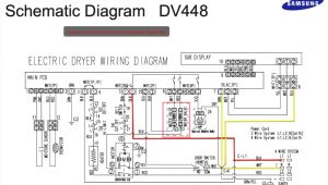 Maytag Dryer Door Switch Wiring Diagram Maytag Dryer Door Switch Wiring Diagram New 34 New Maytag Electric