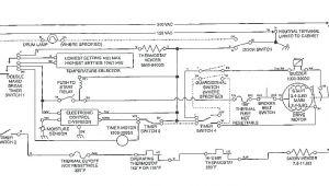 Maytag Dryer Wiring Diagram Maytag Neptune Electric Dryer Wiring Diagram Wiring Diagram Center