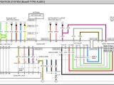 Mazda 3 Bose Amp Wiring Diagram Mazda 2 Wiring Diagram Wiring Library